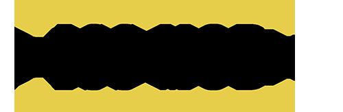 DessMode.nl Logo